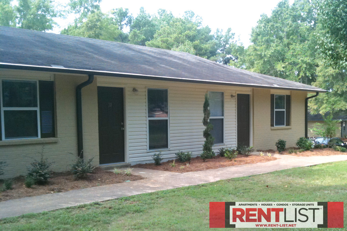 1 Bedroom Houses For Rent In Oxford Ms 26 Cr 1 Bedroom Flat In .