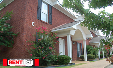for rent as well for rent on 3 bedroom rent house in tupelo ms