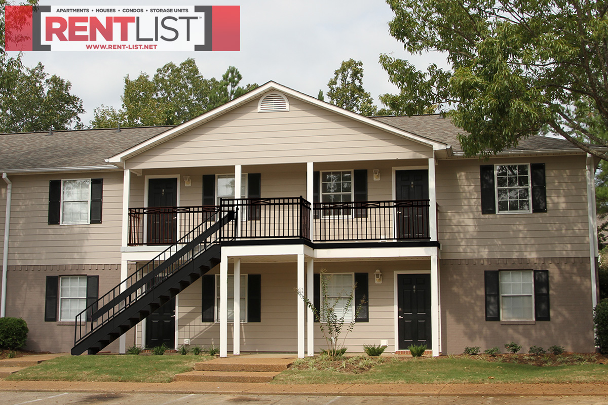 1 Bedroom Apartments In Oxford Ms