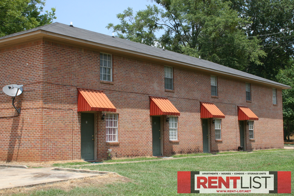Car Rentals In Madison Ms